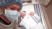 $6M in treatment needed for Ontario twins with life-threatening illness 5