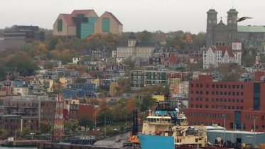 Will the election in Newfoundland be delayed? | Growing concern as COVID-19 outbreak grows 6