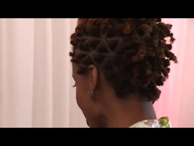 More Black hairdressing education needed in Quebec: petition 1