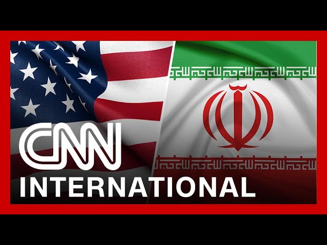 Biden nat sec adviser: This may be the best chance at Iran deal 1