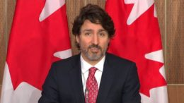 Prime Minister Justin Trudeau on when life can return to normal | COVID-19 in Canada 4