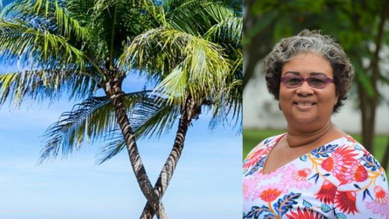 Caricom leaders praise CARPHA head in the fight against COVID-19