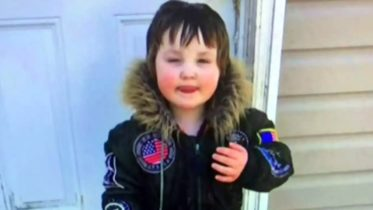 N.S. parents say 'cyberbullying' hampered search for their missing son 6