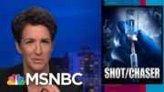 Biden, Democrats Push For Covid Relief As Republicans Sit Idly By | Rachel Maddow | MSNBC 5