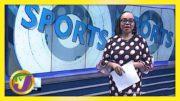 Jamaica's Sports News Headlines | TVJ News - March 4 2021 2
