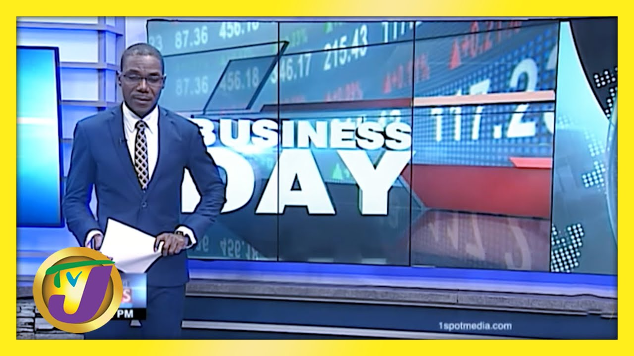 TVJ Business Day - March 4 2021 1