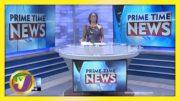 Jamaica News Headlines | TVJ News - March 11 2021 4