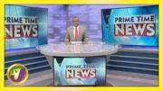 Jamaica News Headlines | TVJ News - March 13 2021 5