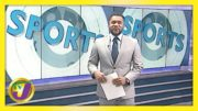 Jamaica Sports News Headlines - March 13 2021 2