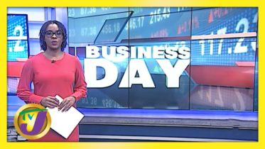 TVJ Business Day - March 17 2021 6