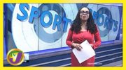 Jamaica Sports News Headlines - March 18 2021 4