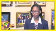 TVJ SCQ 2021 Access - March 21 2021 5