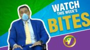 Want to Keep a Party? | TVJ Bites 5