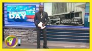 How Jamaica's 1st Digital Currency Will Work | TVJ Business Day - March 23 2021 4