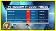 Gas Prices Decreases for First in 15 Weeks | TVJ Business Day - March 24 2021 5