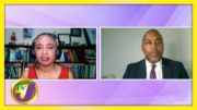 Finance Minister's Budget Debate Closing Remarks | TVJ All Angles - March 24 2021 5