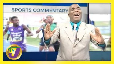 TVJ Sports Commentary - March 25 2021 6