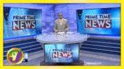 Jamaica News Headlines | TVJ News - March 1 2021 3