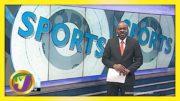 Jamaica Sports News Headlines - March 27 2021 2