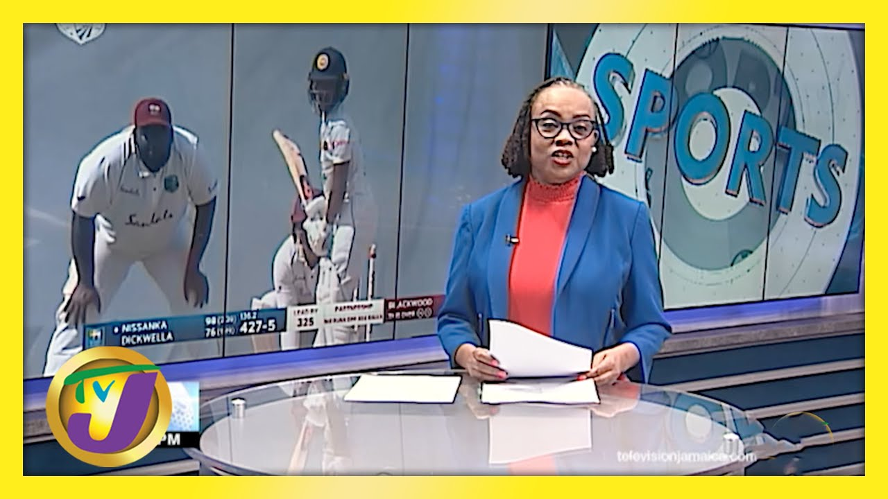 Highly Anticipated CWI Elections Stalled - March 28 2021 1
