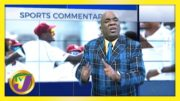 TVJ Sports Commentary - March 29 2021 4