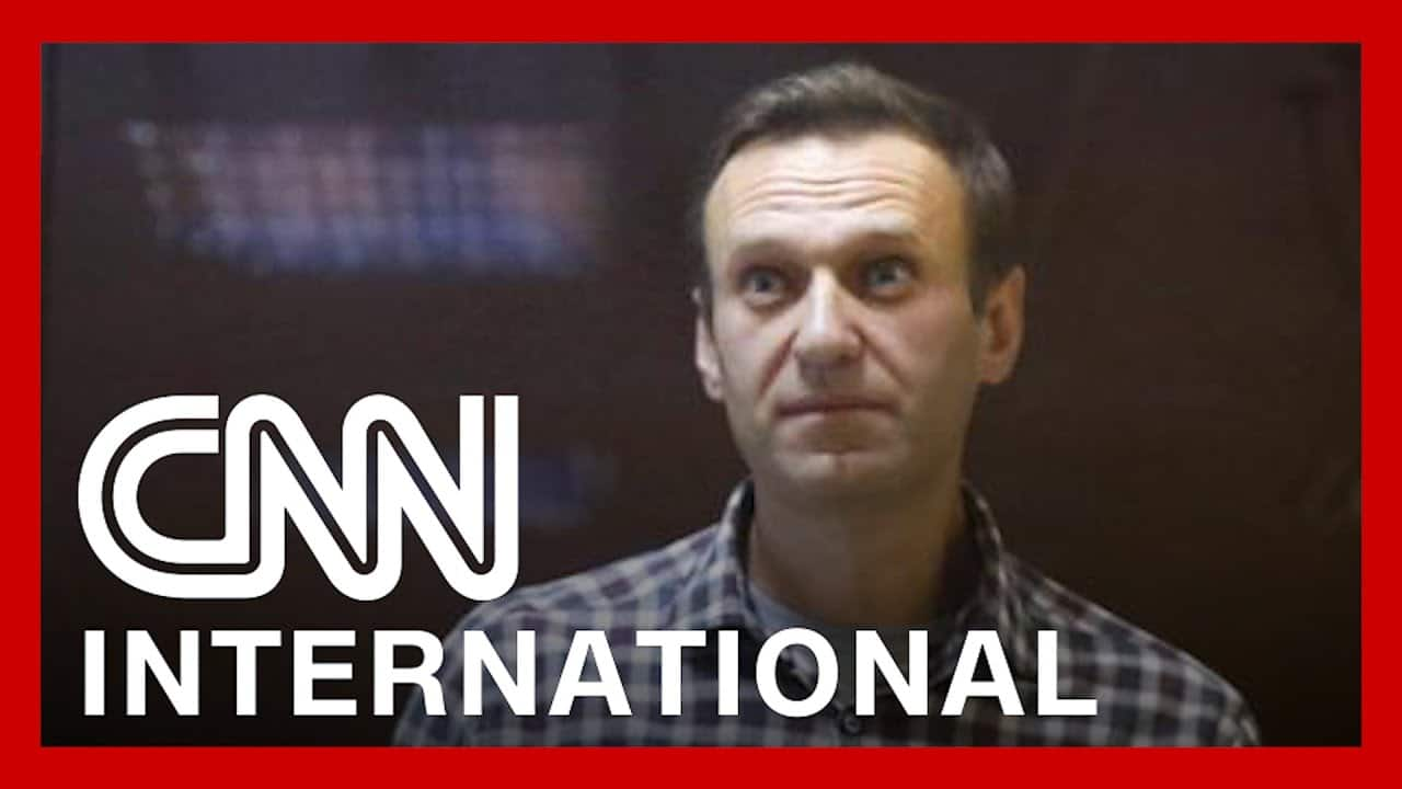 US finds Russia poisoned Navalny, joins EU in sanctions 7
