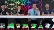 How Coldplay is helping to clean a polluted Malaysian river 3