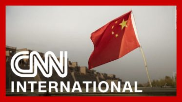 Report: China responsible for 'ongoing genocide' of Uyghurs 6
