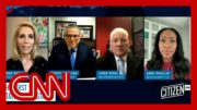 How states are shaping the national political agenda   Citizen by CNN 2