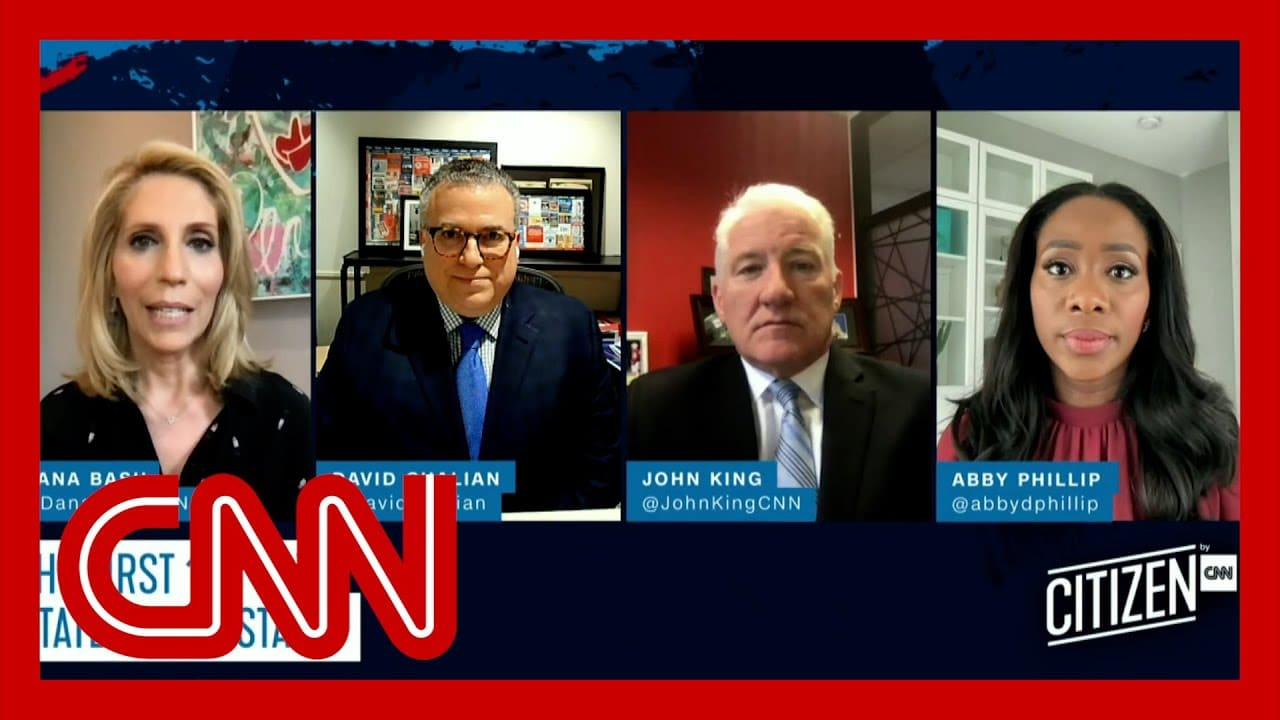 How states are shaping the national political agenda   Citizen by CNN 8
