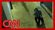 New video shows suspect in Capitol pipe bomb investigation 5