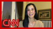 Lisa Ling: Like open season on people who look like me, my parents and my children 4