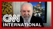 Exclusive: Lula on coronavirus, Bolsonaro, and running again 5