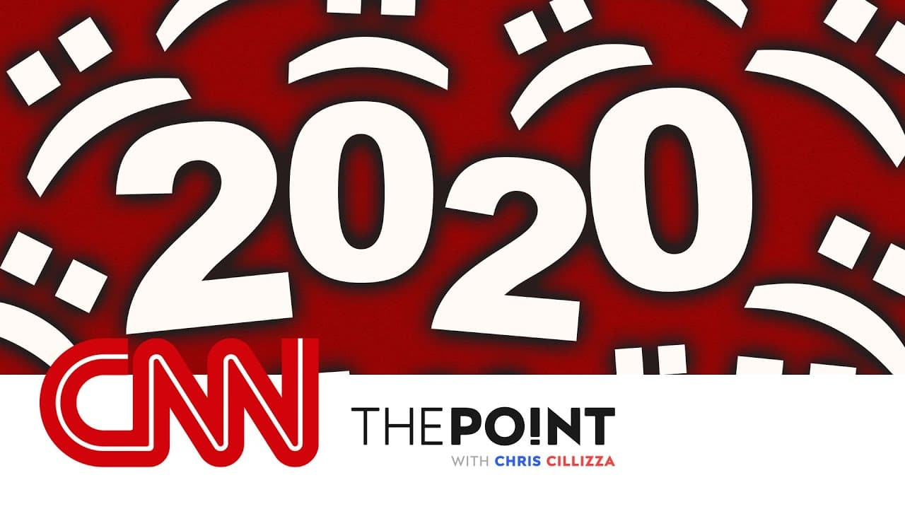 2020 was worse than you thought. Here's why 1