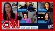 The state of hate in the wake of mass shootings | Citizen by CNN 3