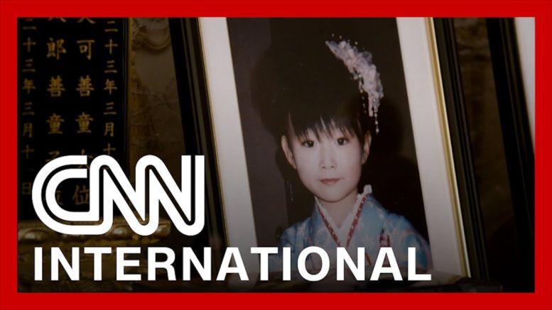 Fukushima residents still suffering as Olympics go ahead 1