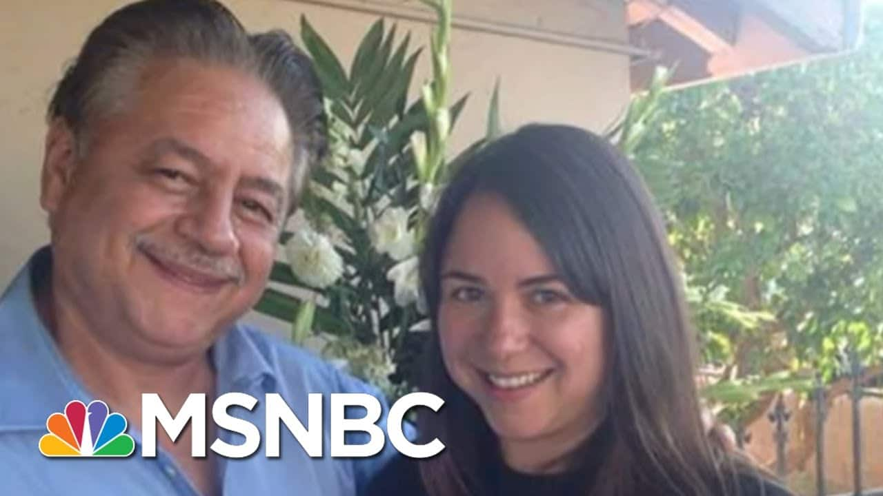 """'March Is The Month Where Everything Changed': """"Marked By Covid"""" Co-Founder 