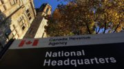 CRA to lockout over 800,000 accounts over cyber attack fears 5