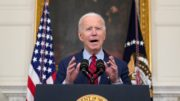 Biden on Colorado mass shooting: Banning assault weapons will 'save lives' 4