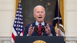 Biden on Colorado mass shooting: Banning assault weapons will 'save lives' 7