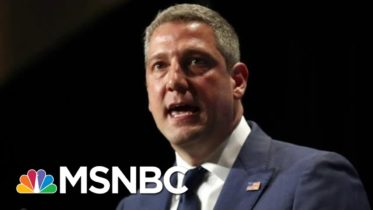 Rep. Tim Ryan Torches GOP, Demands Help For Working Class | The 11th Hour | MSNBC 6