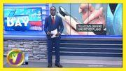 Jamaica's 2 Major Telecom Companies Defend Unlimited Plans - February 26 2021 4