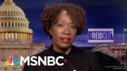 Watch The ReidOut With Joy Reid Highlights: March 16   MSNBC 5