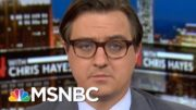 Watch All In With Chris Hayes Highlights: March 16   MSNBC 3
