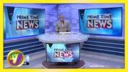 Jamaica News Headlines | TVJ News - February 27 2021 4