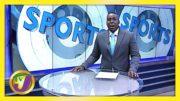 Jamaica's Sports News Headlines - February 28 2021 4