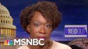 Watch The ReidOut With Joy Reid Highlights: March 18 | MSNBC 5