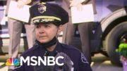 Boulder Police Identify Victims, Suspect In Colorado Grocery Store Shooting | MSNBC 4