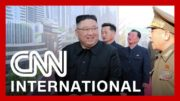 North Korea fires two ballistic missiles in second launch in a week 4