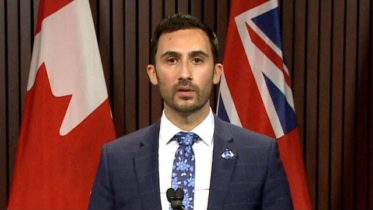 Will online learning in Ont. be permanent? Minister Lecce responds 6